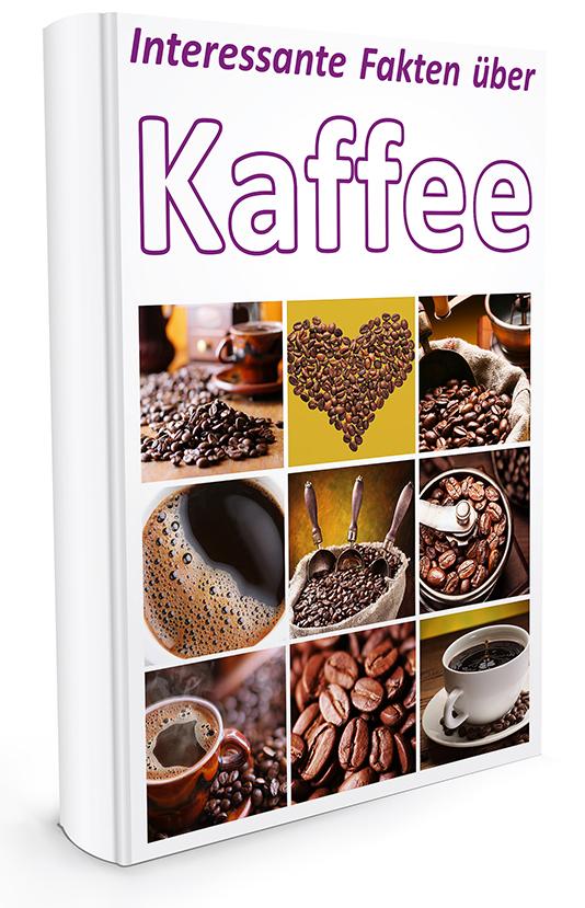 gratis-ebook-interessante-fakten-ueber-kaffee
